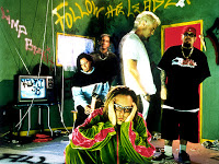 Korn1 take a look sex art reginald arvizu life is a peachy lapd korn jonathan davis integrantes heavy metal giras fieldy estudio cientifico banda bakersfield astrologia album