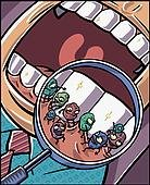 placa bacteriana1 dientes