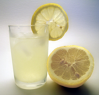 beneficios-de-la-limonada