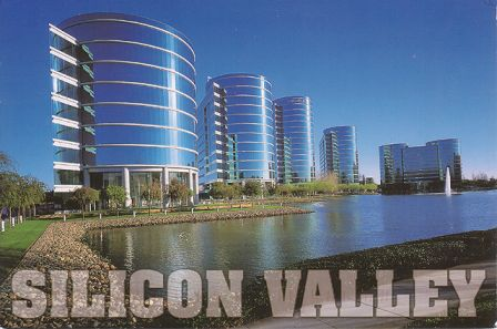 exito-silicon-valley
